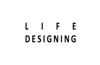 Life Designing(ライフデザイニング)組織変更のお知らせ