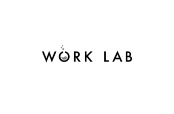 株式会社LIFE DESIGNINGの子会社として、株式会社WORK LABを設立しました
